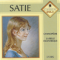 The Music of Erik Satie